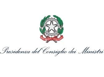 EMERGENZA CORONA VIRUS - D.L. 18 DICEMBRE 2020