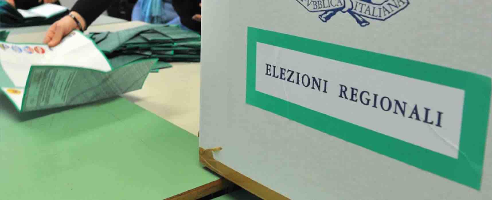 Rilascio certificati medici elettori fisicamente impediti
