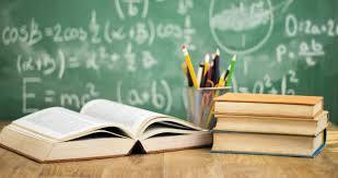 Borse di studio nazionale a favore degli studenti delle scuole secondarie di secondo grado 2019/2020