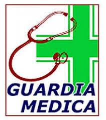 TRASFERIMENTO PUNTO DI CONTINUITA' (EX GUARDIA MEDICA) DI SENORBI'