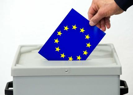 ELEZIONE DEI MEMBRI DEL PARLAMENTO EUROPEO - CITTADINI DELL'UNIONE EUROPEA RESIDENTI IN ITALIA