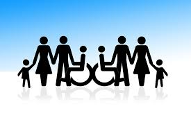 PLUS Trexenta- Interventi a favore di persone in condizioni di disabilità gravissima