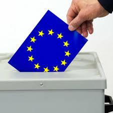CERTIFICAZIONI MEDICHE ELETTORI FISICAMENTE IMPEDITI- PER LE ELEZIONI EUROPEE 26.05.2019