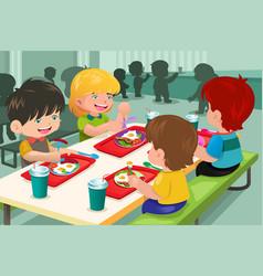 Servizio mensa scolastica: richiesta rimborso buoni pasto a.s.2019/2020