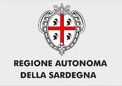 EMERGENZA CORONA VIRUS - ORDINANZA PRESIDENTE DELLA REGIONE SARDEGNA N 9 DEL 17.03.2021