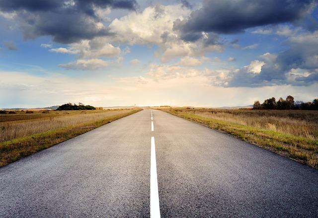 Procedura aperta per lavori di sistemazione e messa in sicurezza strade interne